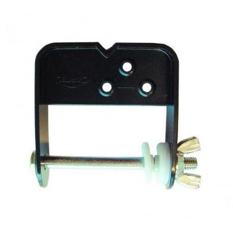 Maszynka do owijek cartel 466013