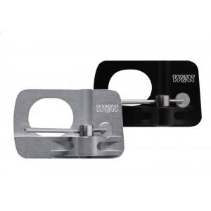 W&w magnetic wmr 200
