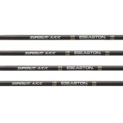 EASTON ACC (12szt.)