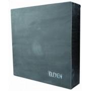 ELEVEN POLYFOAM 65x65