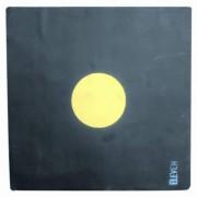 ELEVEN POLYFOAM EP INSERT 65x65