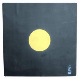 ELEVEN POLYFOAM EP INSERT 90x90