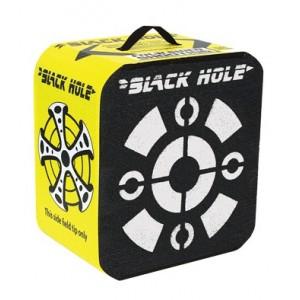 "FIELD LOGIC BLACK HOLE 18"""