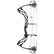 BOWTECH CARBON KNIGHT
