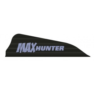"""ARIZONA MAX HUNTER 2,1"""""""