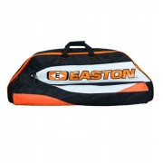 EASTON ELITE DB 4714