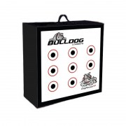 BULLDOG DOGHOUSE FP