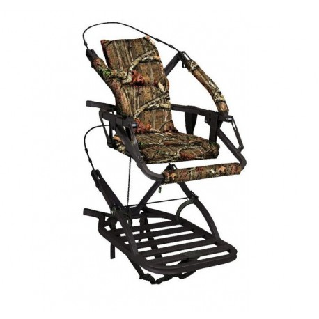 TREESTAND SUMMIT RAZOR SD