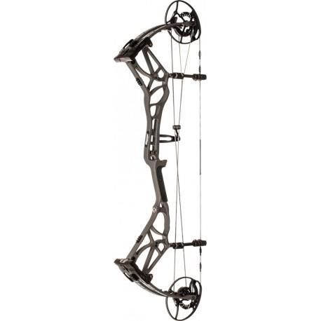 Bear Archery Moment (2018) łuk bloczkowy