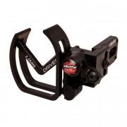 Podstawka Vapor Trail Pro-V Limb Driver