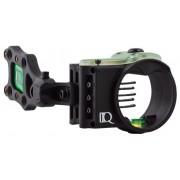 Celownik Myśliwski IQ Ultra Lite 5-Pin Retina