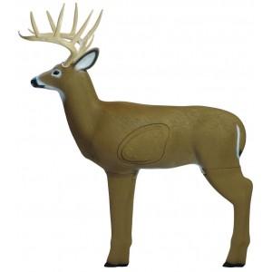 Cel łuczniczy 3D Shooter Buck