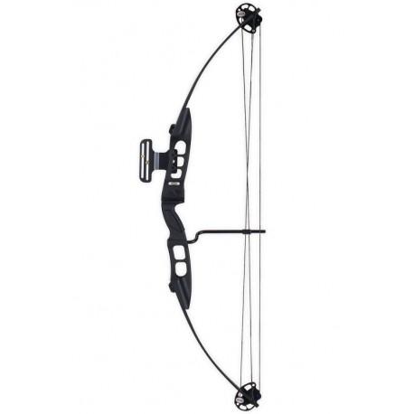 Łuk Bloczkowy EZ Archery Bowmax