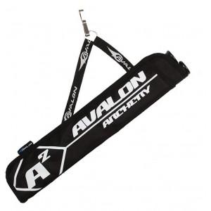 Kołczan Sportowy Avalon A2