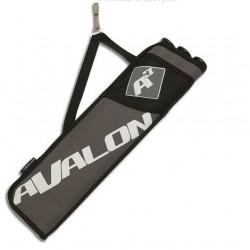 Kołczan Sportowy Avalon A3
