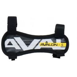 Ochraniacz Przedramienia Avalon S