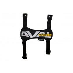 Ochraniacz Przedramienia Avalon M