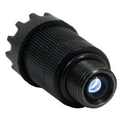 Podświetlenie pinów Axcel