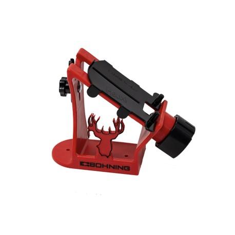 Maszynka do klejenia lotek Bohning Blazer Helix