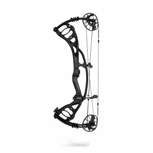 Łuk Bloczkowy Hoyt Carbon RedWRX RX-4 Alpha (2020)