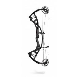 Łuk Bloczkowy Hoyt Carbon RedWRX RX-4 Ultra (2020)