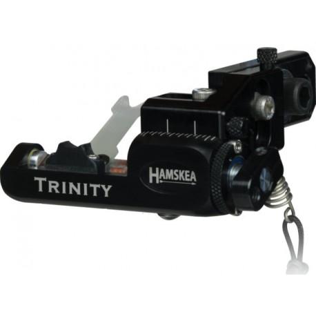 Podstawka Opadająca Hamskea Trinity Target Pro MicroTune