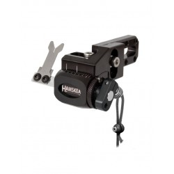 Podstawka Opadająca Hamskea Hybrid Target Pro MicroTune