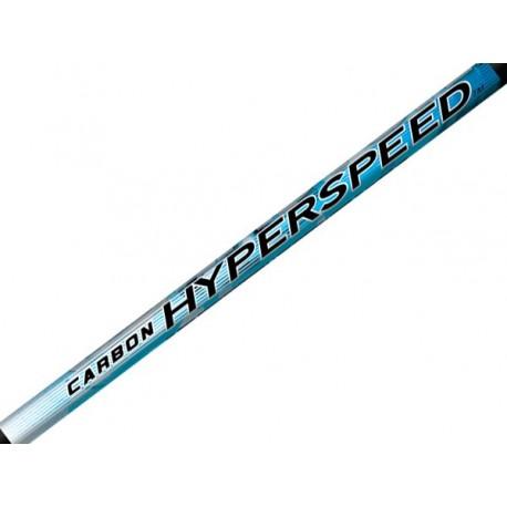 Promienie Easton HyperSpeed (12 szt.)