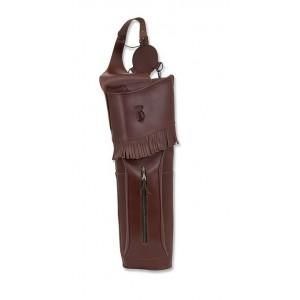 Kołczan Tradycyjny Buck Trail Redskin