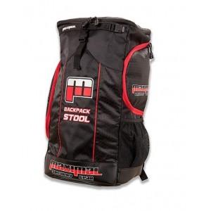Plecak Maximal Backpack Stool
