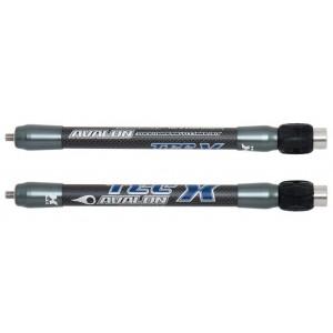 Stabilizator Boczny Avalon Tec X 21mm