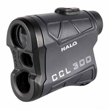 Dalmierz Halo Optics CL 300