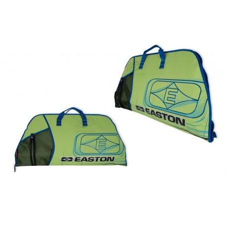 EASTON MICRO FLATLINE 3617