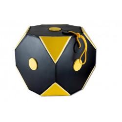 Mata łucznicza Avalon Cube