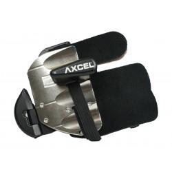 Ochraniacz Palców Axcel Contour Pro