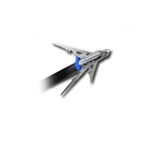 Groty Myśliwskie G5 Megamet Expandable (3szt.)