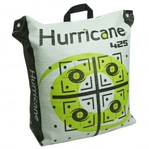 Mata Łucznicza Field Logic Hurricane H20
