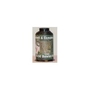 Brownell dacron b50 1/4 lbs