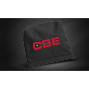 Cbe scope & pin cover
