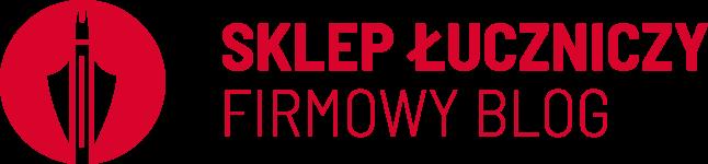 Sklep Łuczniczy – blog