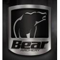 Łuki bloczkowe Bear Archery
