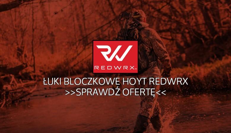 hoyt-redwrx